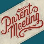 1_parent_meeting