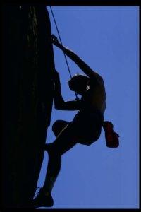 Climbing MB Class @ TBD