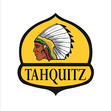 Tribe of Tahquitz Induction @ Camp Tahquitz | Angelus Oaks | California | United States