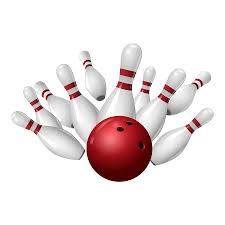 Bowling with Troop 134  (Webelos II invited) @ TBD | San Antonio | Texas | United States